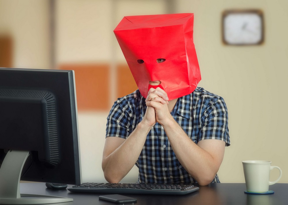 Sales 101: Introverts are More Easily Distracted Than Extroverts