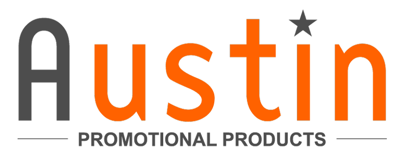 Austin Promotional Products