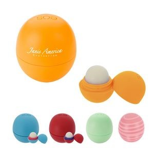 EOS Smooth Sphere Lip Moisturizer