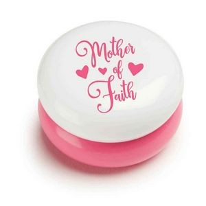Mother Of Faith Lip Balm