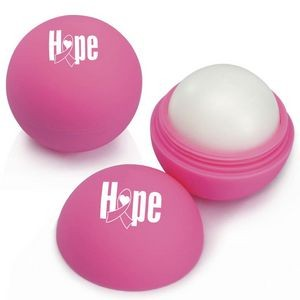 Hope Lip Balm Ball